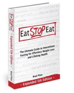 Some Powerful Benefits of Eat Stop Eat