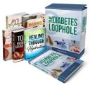 Complete Diabetes Loophole Review - Is It a Scam?
