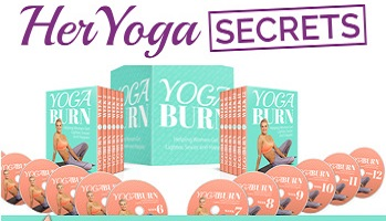 Is It Possible To Burn Fat With Yoga Burn