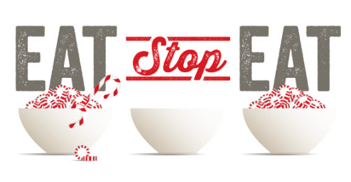 Eat stop eat intermittent fasting