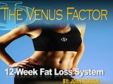 Does Venus Factor Really Deliver Great Results?